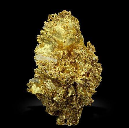 beauvais-mineraux-1.jpg