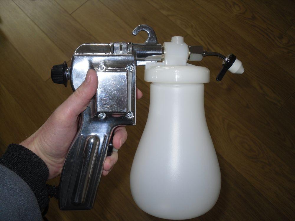 pistolet-nettoyeur-haute-pression.JPG