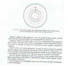 minéralogie8.JPG