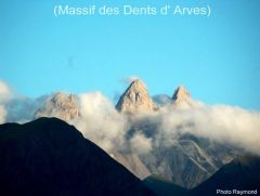 les-3-dents-d-arve-photo-ra.jpg