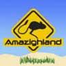 Amazighland