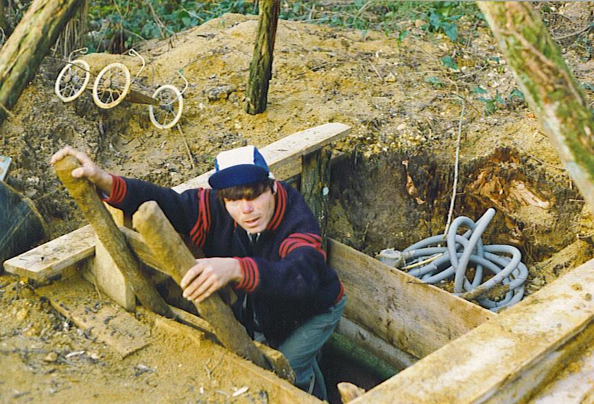 post-1992-0-56218800-1330536484_thumb.jp
