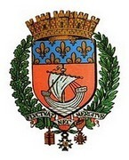 Image attachée: Copie de Copie de BLASON PARIS.JPG