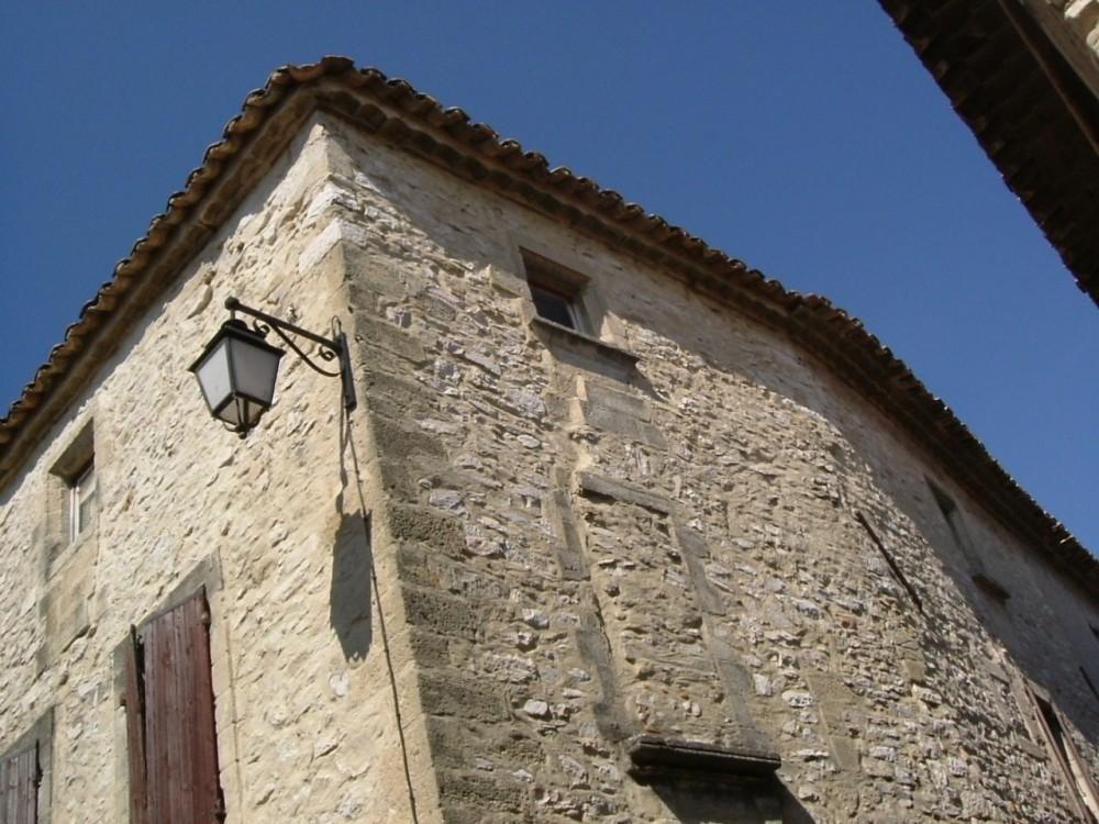 Acheter une maison poss dant un puit dans sa cave page 2 for Acheter une maison en floride forum