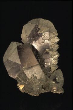 alpes_6_quartz_gwindel_gf.jpg