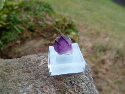 post-4323-0-09801100-1293046025_thumb.jp