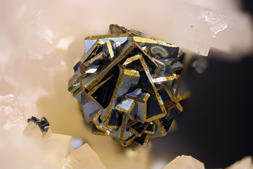 1311 pyrite, le rivet, peyrebrune, FOV 2.8mm, 10x, CZM188.jpg