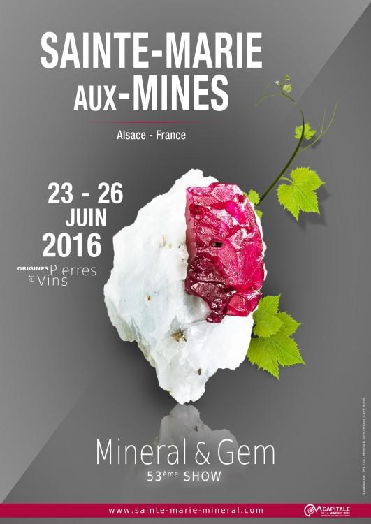 Mineral & Gem 2016 - FR.jpg