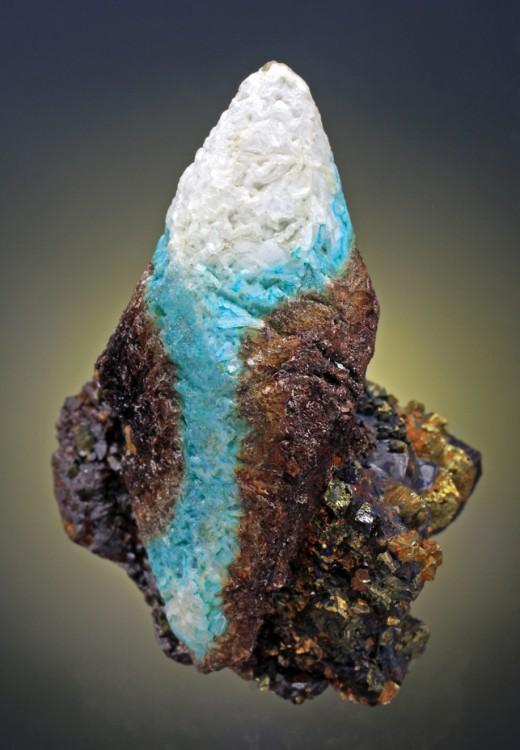 Calcite-Tri-State-1.jpg