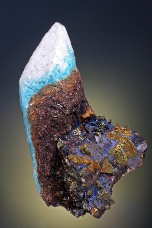 Calcite-Tri-State-3.jpg