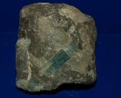Mineraux (23).JPG