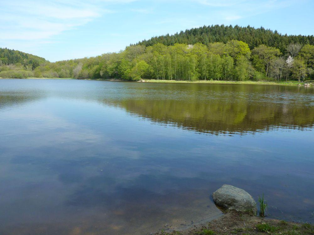 Lac de Chamboux 004.jpg