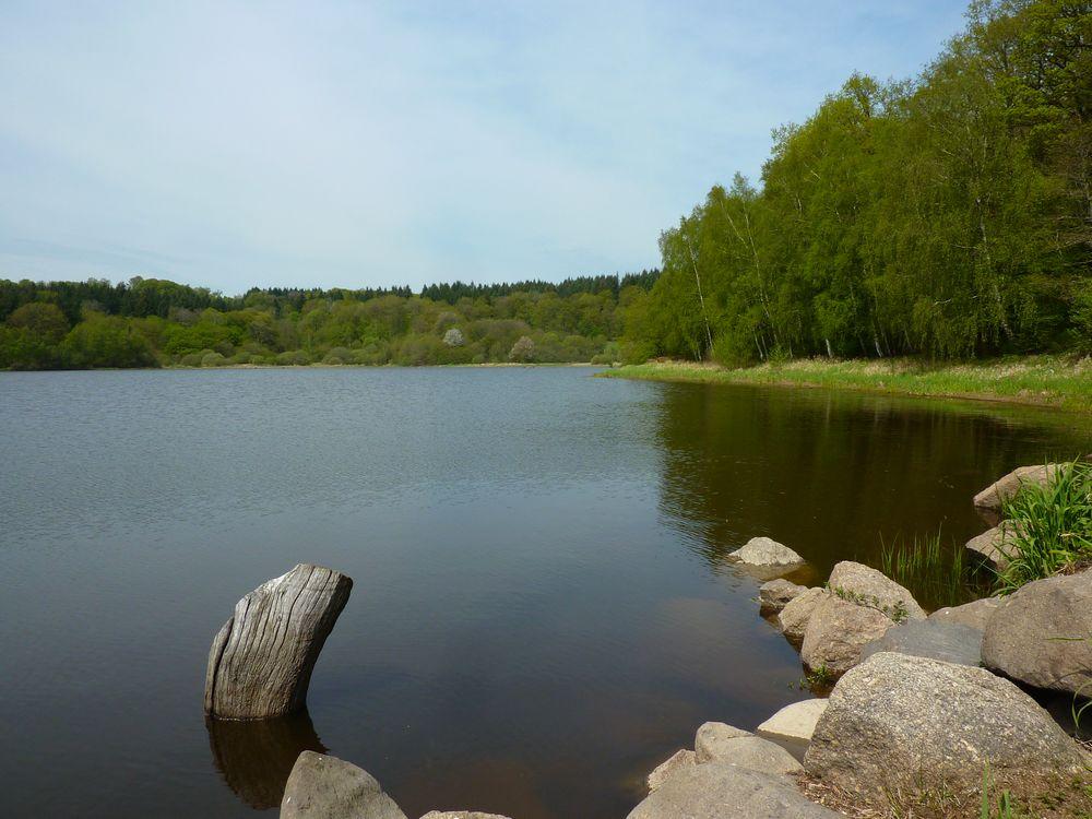 Lac de Chamboux 017.jpg
