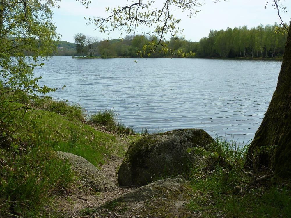 Lac de Chamboux 020.jpg