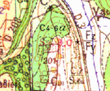 carte géologique.png