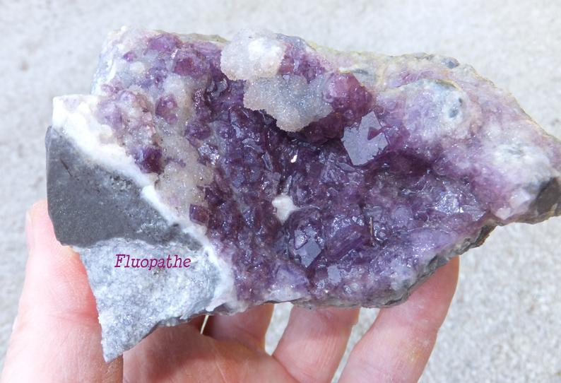 fluo violette hematoide.jpg