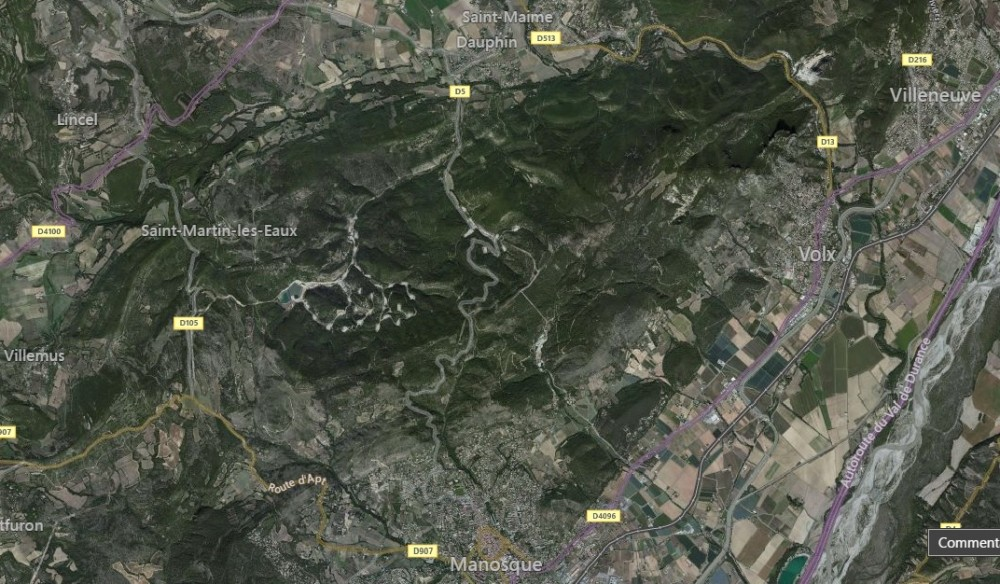Anticlinal satellite.jpg