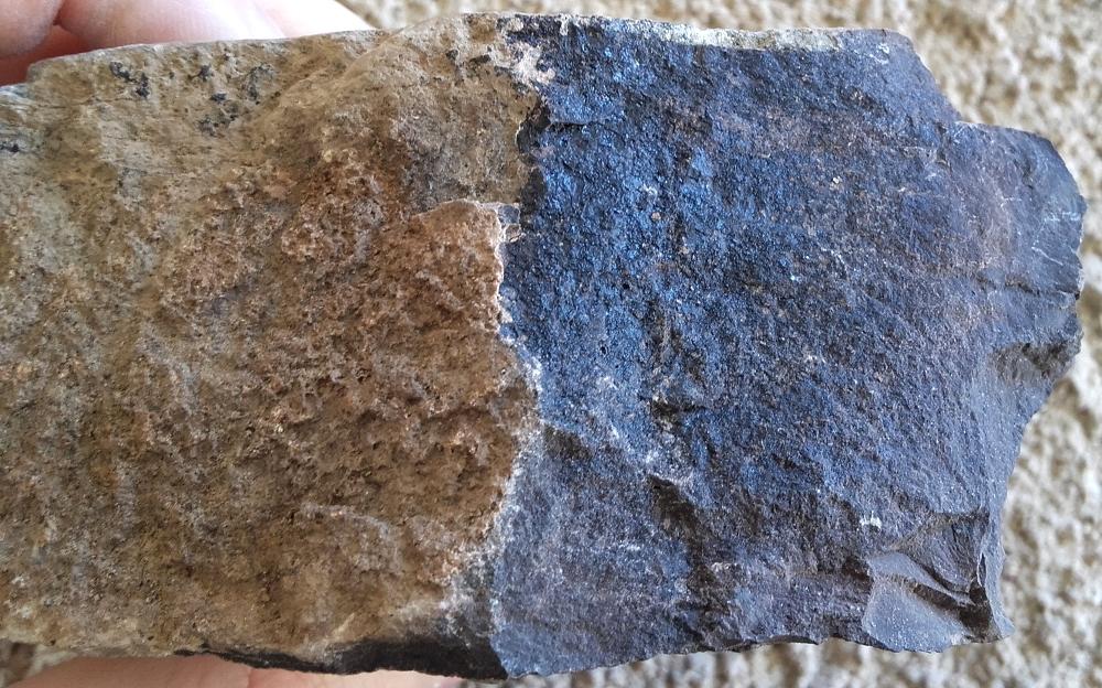 DFCI calcaire bitumineux gréseux (2).jpg