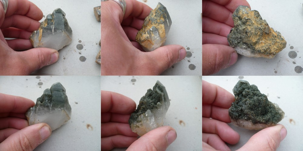 quartz Petit Mars.jpg
