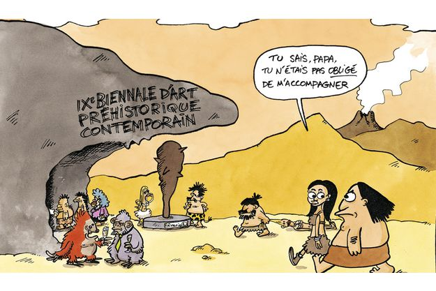 Prehistoire-de-rire.jpg