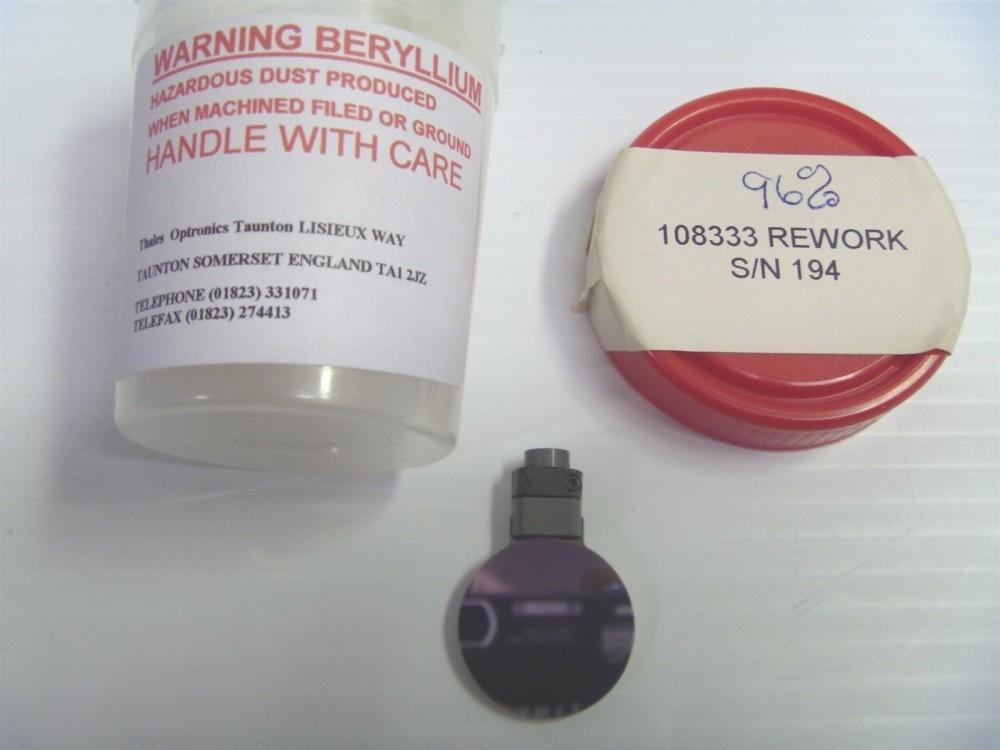 beryllium.jpg