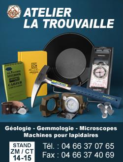 materiel-geologie.png