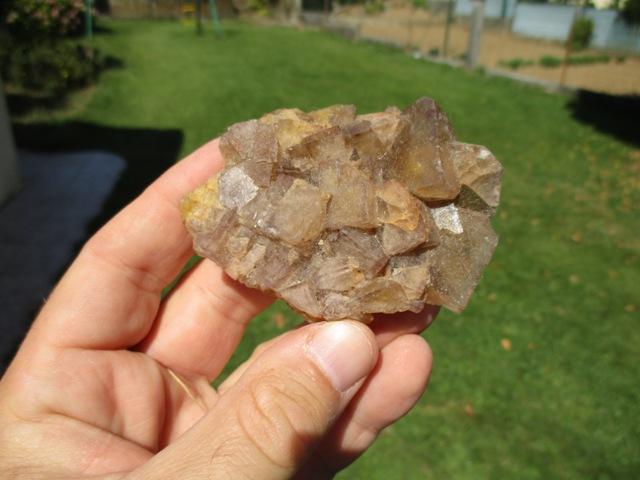 fluorite_Filon Jaune (p1).jpg