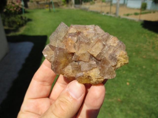 fluorite_Filon Jaune (p3).jpg