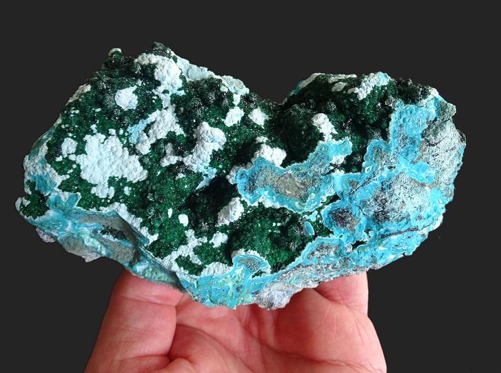 malachite chrysolle congo 14x8cm.jpg