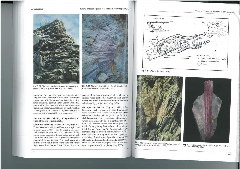 mineral-bresil.jpg