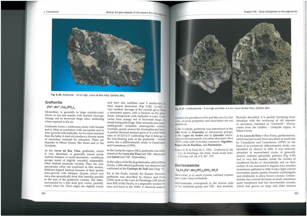 mineraux-bresil-gemmes.jpg