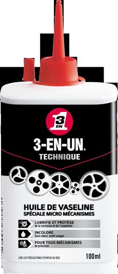 3-EN-UN-Technique-Huile-de-Vaseline-burette-100-ml.png