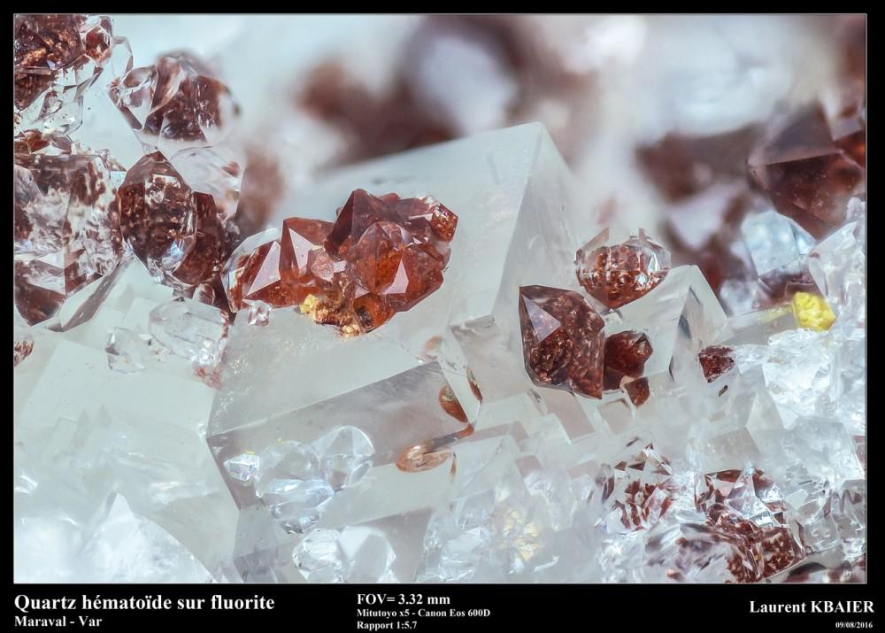 quartz hematoide (Copier).jpg