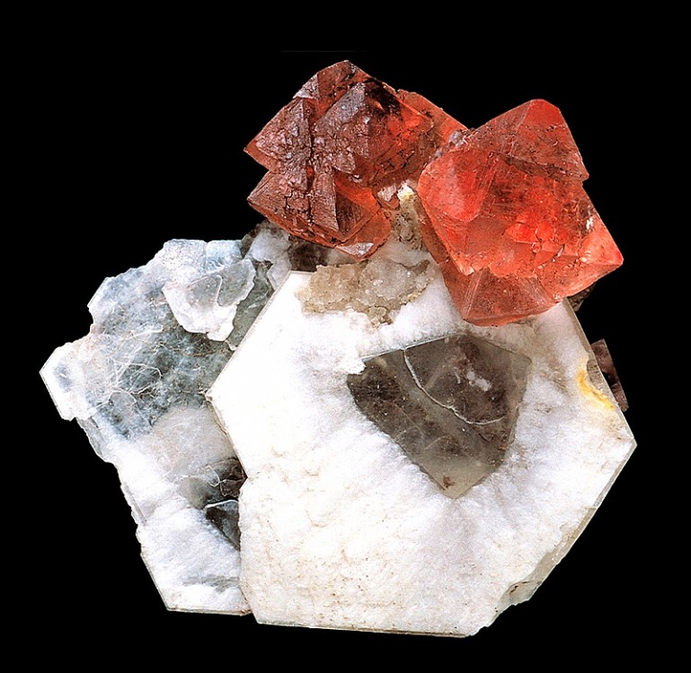 fluorine-rose-calcite-chamonix.jpg