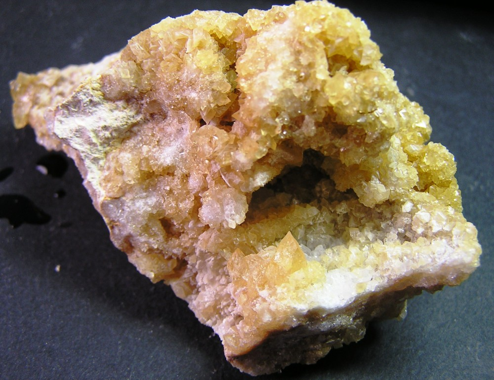 Calcite quartz 2.jpg
