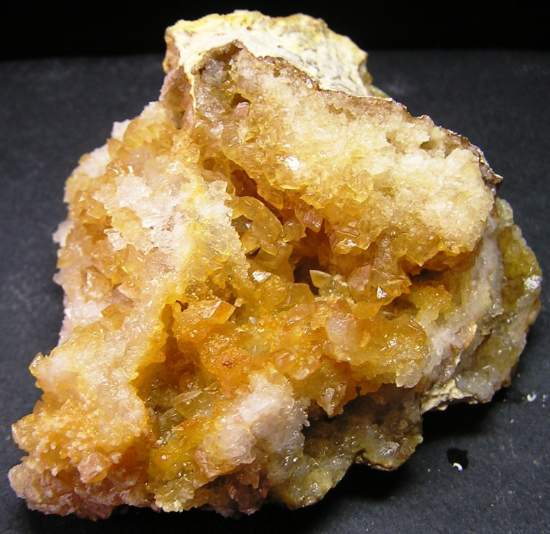 Calcite quartz 8.jpg