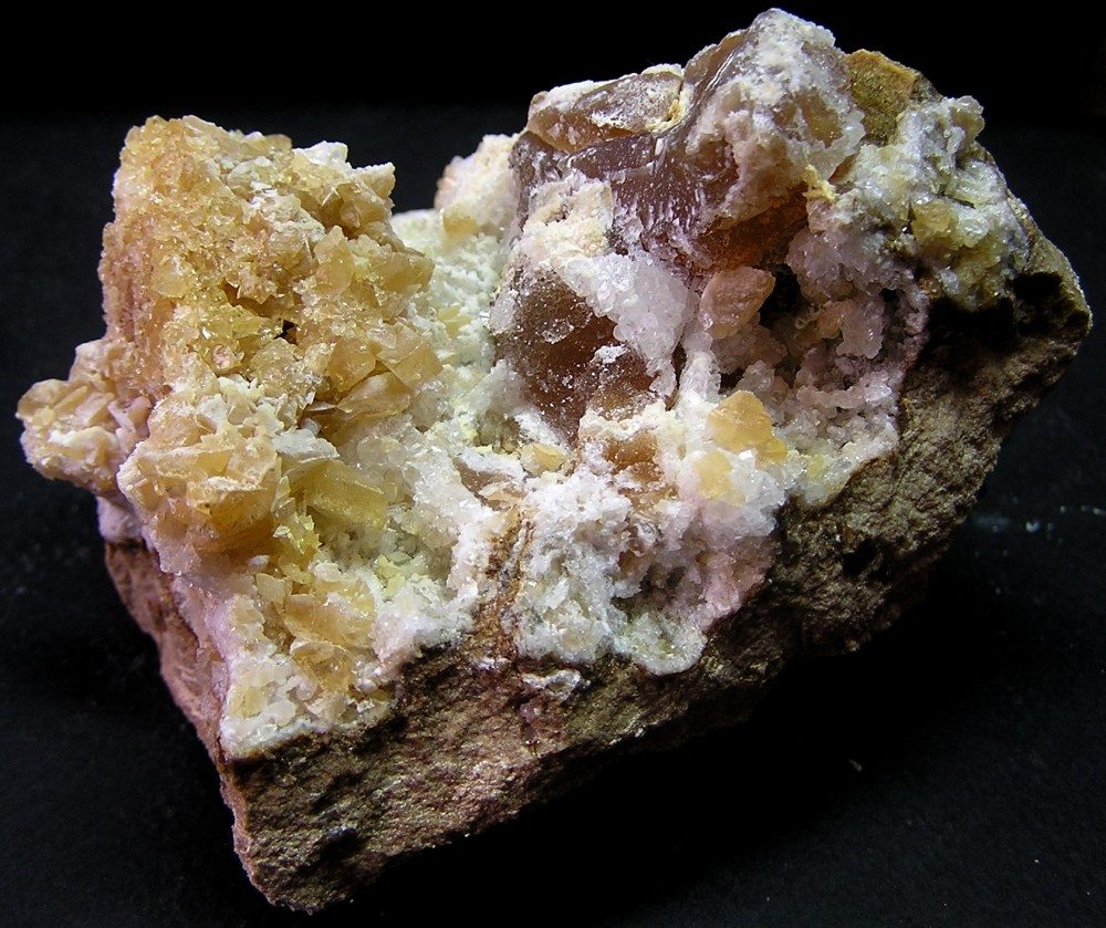 Calcite quartz 9b.jpg