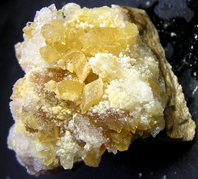 Calcite quartz 14a.jpg