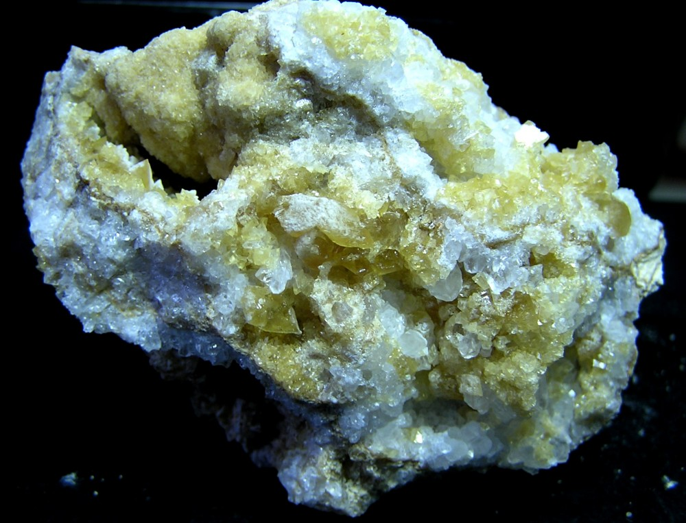 Calcite quartz 16.jpg