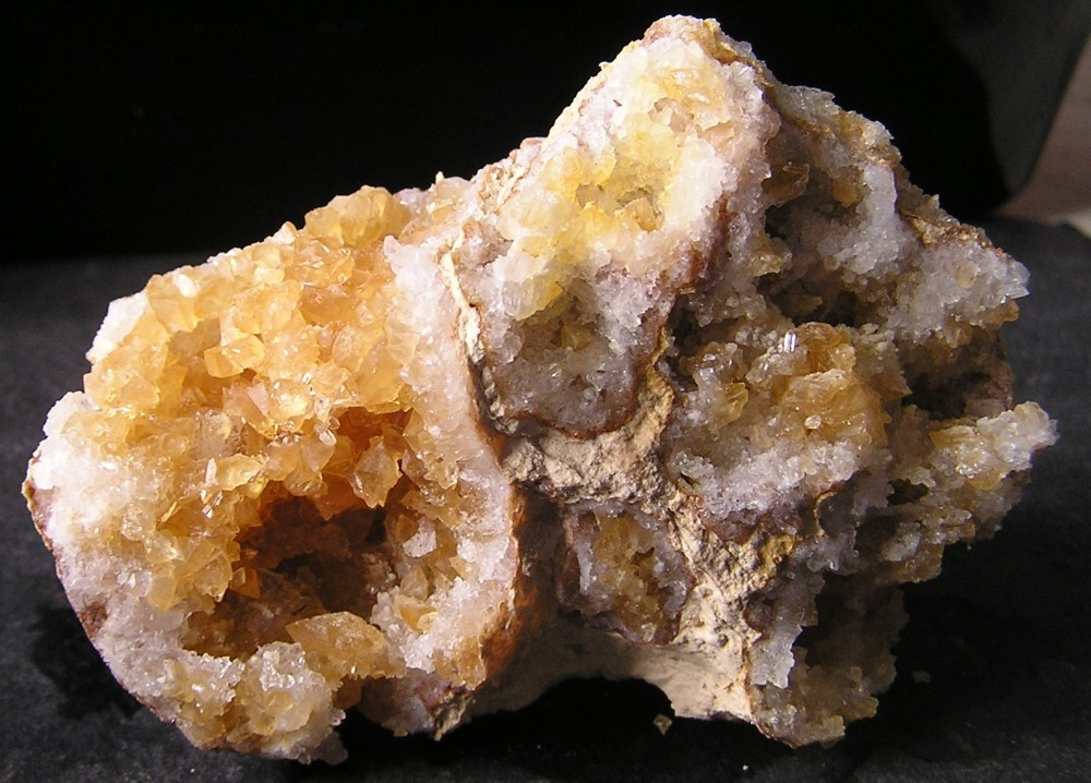 Calcite quartz 22a.JPG