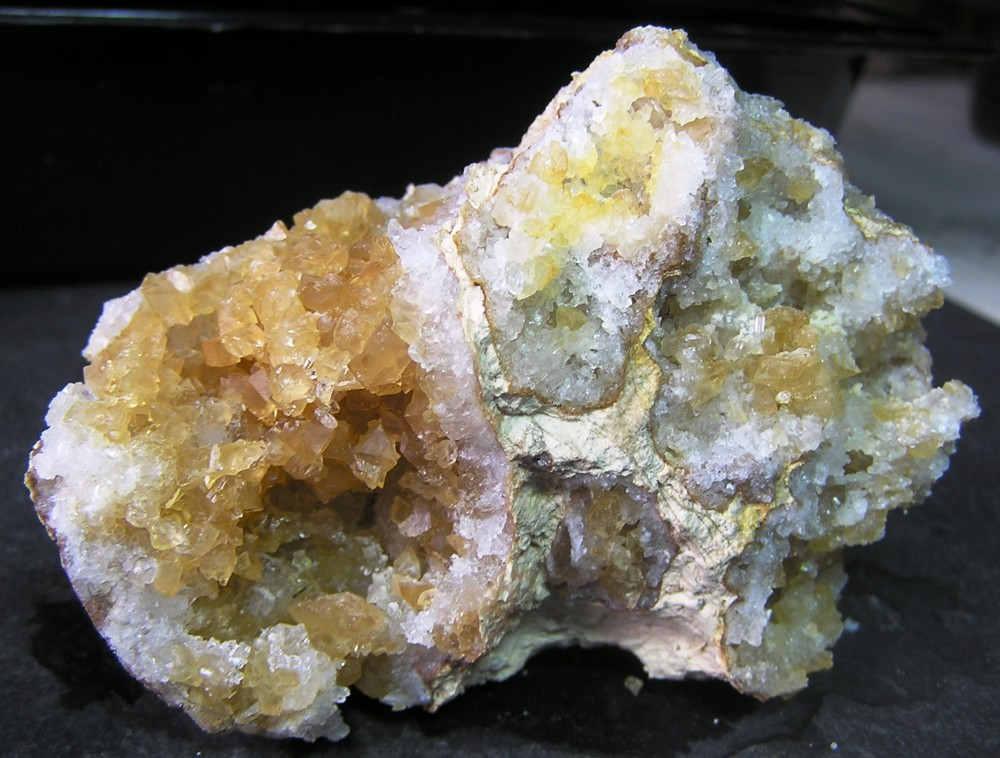 Calcite quartz 22b.JPG