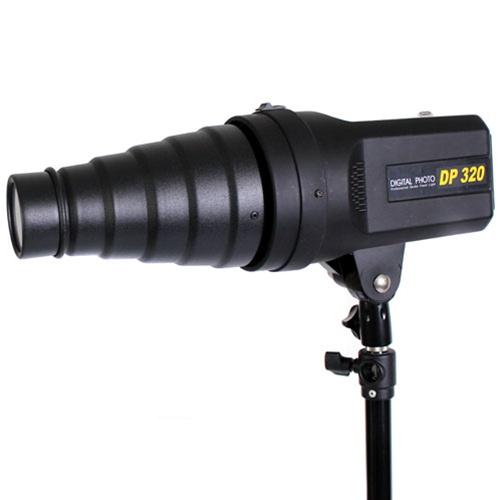 M-1 snoot-4.jpg