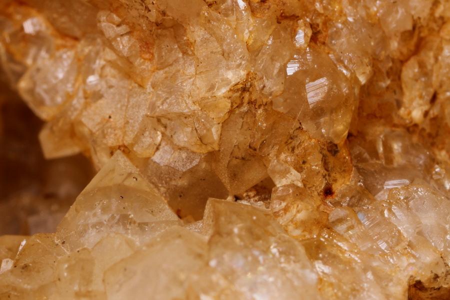 quartz 3.JPG