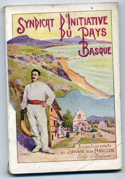 Pays Basque001.jpg