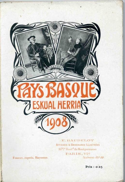 Pays Basque002.jpg