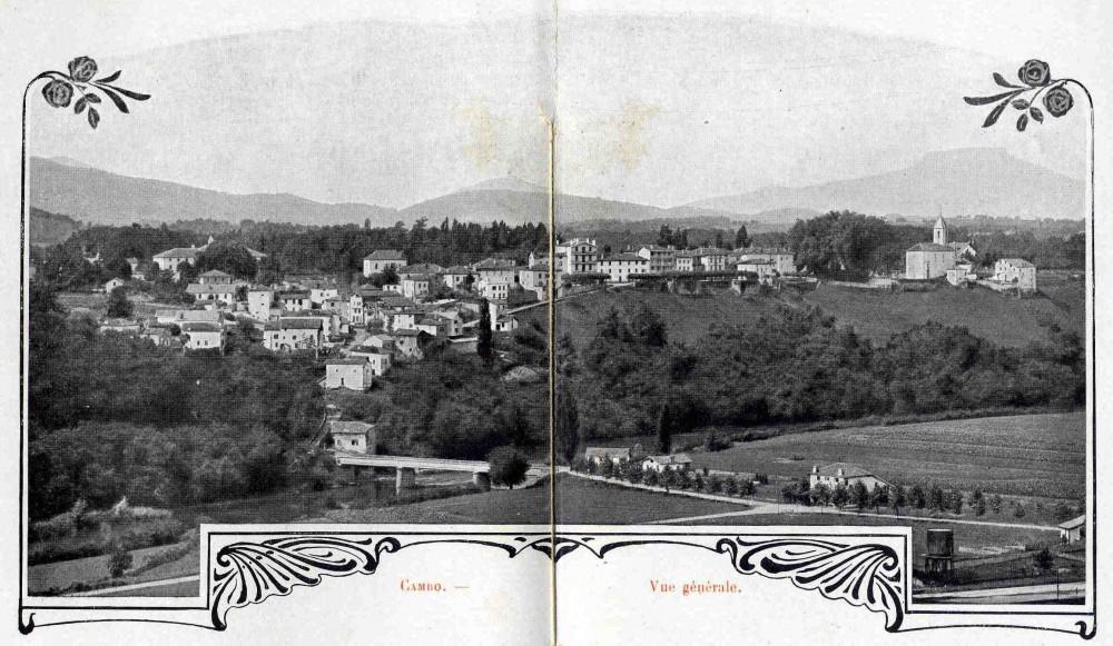Pays Basque009.jpg