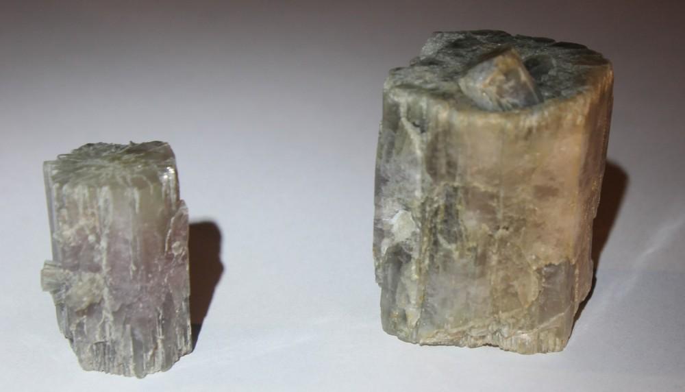 Aragonite.jpg