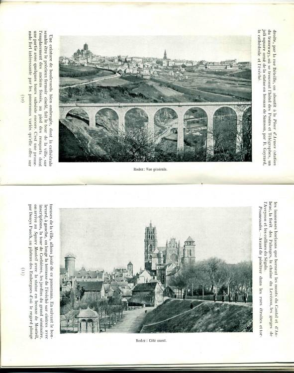 Aveyron002.jpg