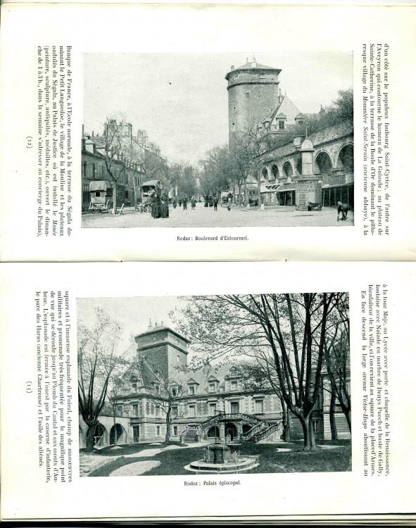 Aveyron003.jpg