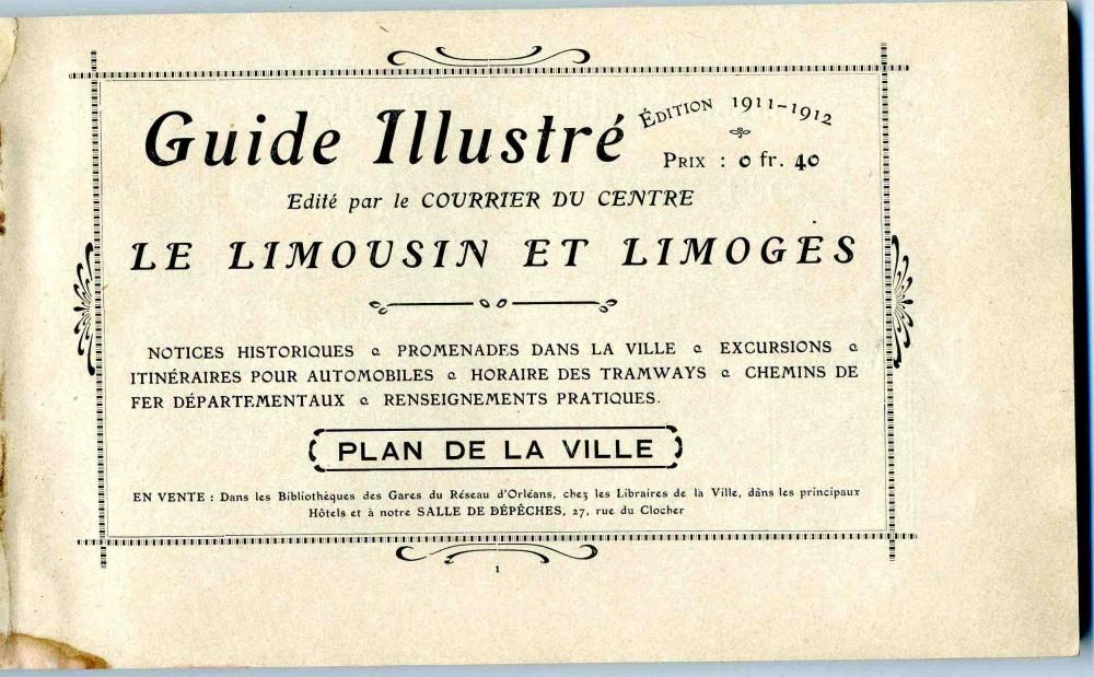 Limousin002.jpg
